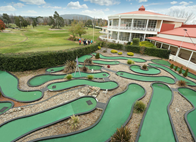 promo-mini-golf